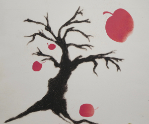 Julie-Wyness-Illustrations-2