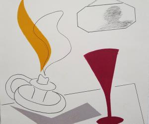 Julie-Wyness-Illustrations-5