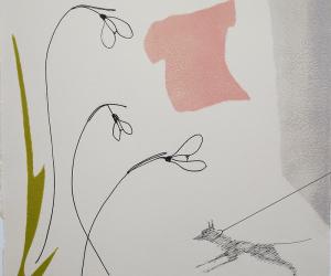 Julie-Wyness-Illustrations-6