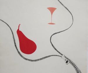 Julie-Wyness-Illustrations-7