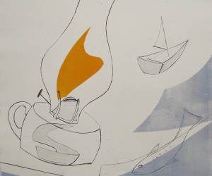 Julie-Wyness-Illustrations-8