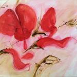 06-Salvia-ink-watercolour-Julie-Wyness