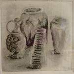 17-Vessels-Julie-Wyness-printmaking-photoetching