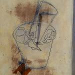 9-Paper-bin-Julie-Wyness-printmaking-etching