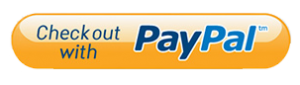 paypal-copy